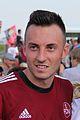 Josip Drmic FCN 2013-3.jpg
