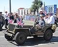 Jour d'la Libéthâtion Jèrri 9 d'Mai 2011 095.jpg
