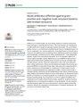 Journal.pbio.3000337.pdf
