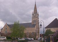Journet - église.JPG
