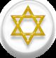 Judaism Symbol.png