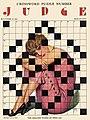 JudgeMagazine15Nov1924.jpg