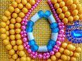 Judith beads jewelry wla 02.jpeg