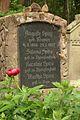 Juedischer Friedhof Wankheim+Tuebingen 06.jpg