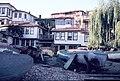 Jugoslawien 1977 03.jpg