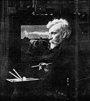 Julien Dupré - Julien Dupré