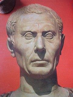 Suetonius Roman historian