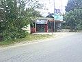 Jumbo cell jalan A. Yani Kupang - panoramio.jpg