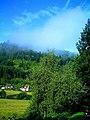June Grand Panoramas Stadt Waldkirch - Master Mythos Black Forest Photography 2013 - panoramio (8).jpg