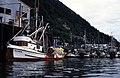 Juneau Cold Storage 1986.jpg