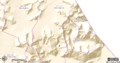Juneau Icefield HUC12B-190103040208.png