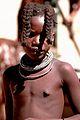 Junges Himba-Mädchen-102.jpg