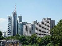 Juntendo University.jpg