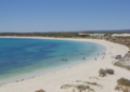 Jurien Bay, 2013.png