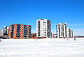 Jyväskylä - Lutakko.jpg