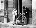 Käiaja Viru tänaval 1974.jpg
