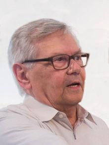 Kósa Ferenc.jpg