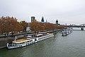 Köln, Allee am Rhein.jpg