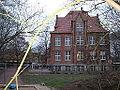 Königin Luise Schule Erfurt 1.JPG