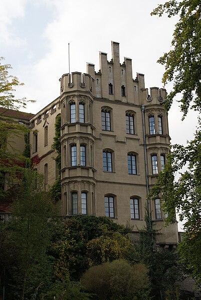 julies villa nutten regensburg