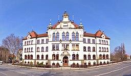 Königsteiner Straße 22a Pirna 118147898