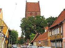 Køge - Kirkestræde.jpg