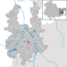 Kühdorf in GRZ.png