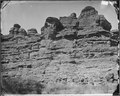 KANAB WASH OR GRAND GULCH, ARIZONA - NARA - 524356.tif