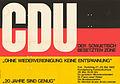 KAS-Exil-Parteitag 1965 in Saarbrücken-Bild-11214-1.jpg