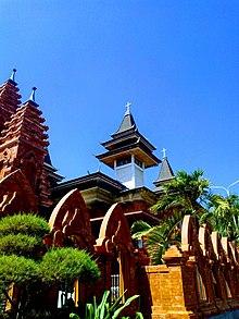 Bali Wikipedia