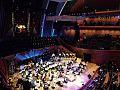 KC Symphony's Christmas Celebration.jpg