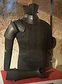 KHM Wien A 76, WA 823, A 1021 - Armor of Sigismondo Malatesta.jpg