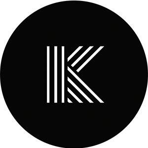 Kidinakorner - Image: KI Dina KORNER