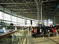 KNR-Seoul-Station-new-KTX-departure-lobby.JPG