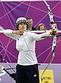 KOCIS Korea London Olympic Archery Womenteam 18 (7682348690).jpg