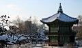 KOCIS Korea Snowfall in Gyeongbokgung 23 (11318866216).jpg