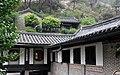 KOCIS Seokpajeong05 (7499260586).jpg