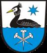 KOTENČICE Znak.png