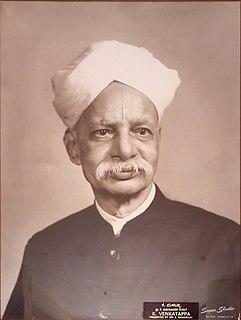 K. Venkatappa Indian painter, sculptor and musician (1886-1965)