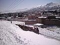 Kabul Jan 2009.jpg
