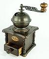 Kaffeemühle für Handbetrieb DSC03530-2.jpg