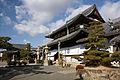 Kagakuji Ako02n4272.jpg