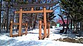 Kagawa Konpira Shrine - panoramio.jpg