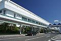 Kagoshima Airport02n4290.jpg