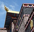 Kagyu Samye Ling - panoramio - Immanuel Giel.jpg