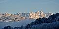 Kaisergebirge von Aschau im Winter 01.JPG