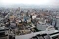 Kajo Central View of top Original.jpg