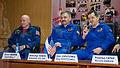 Kaleri Scott Skripochka Soyuz TMA 01M.jpg