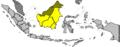 Kalimantan in Indonesia.png