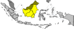 Kalimantan in Indonesia.png